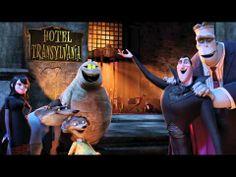 Watch Hotel Transylvania [Full Movie] Online Free ☃☃☃☃☃☃☃☃