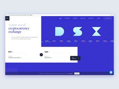 Weekly Inspiration for Designers #139 – Muzli -Design Inspiration
