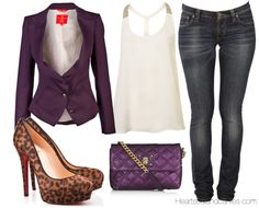 """""""Girls Night Out"""" by adoremycurves on Polyvore"""