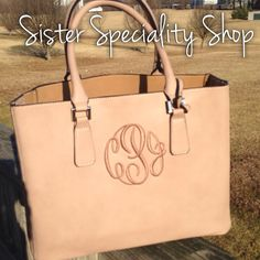 8c7d1a503a874 43 Best Monogrammed Purses images in 2015 | Monogrammed purses ...