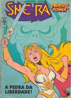 Os 30 anos de She-Ra, a Princesa do Poder http://www.universohq.com/materias/os-30-anos-de-she-ra-a-princesa-do-poder/
