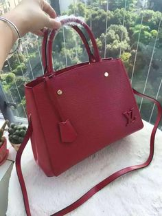 louis vuitton Bag, ID : 43992(FORSALE:a@yybags.com), price of louis vuitton purse, louis vuitton white leather handbags, louis vilton, louis vuitton designer belts, louis vuitton products, louis vuitton official website, louis vuitton wallets for men, louis vuitton clutch bags, louis vuitton purses for women, louis vuitton handbag handles #louisvuittonBag #louisvuitton #vuitton #handbags