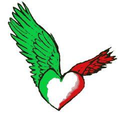 Google Image Result for http://www.spiritoitaliano.com/italian-language-learn/learn-italian-florence-italy.gif