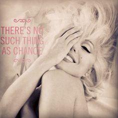 #MarilynMoments Credit: Instagram user verovelidanes