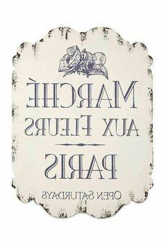 Resultado de imagen para le jardin vintage transferencia espejo