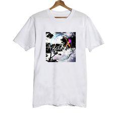 Camiseta Soap de Takk Clothing