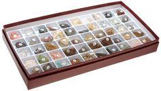 Educational Rocks & Minerals