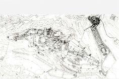 Plan Especial de la Alhambra