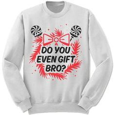 c2595119fc Christmas Sweater. Christmas ShirtsChristmas SweatersProcessing TimeGraphic  SweatshirtT ...