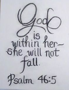 Trendy tattoo meaningful quotes bible verses - tattoo, jewerly, other accessories - Tattoo Frauen Christian Tattoos, Christian Quotes, Christian Women, Faith Quotes, Bible Quotes, Jesus Quotes, Qoutes, Beste Freundin Tattoo, Meaningful Quotes
