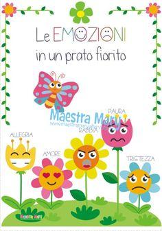 Emoji Images, Montessori, Blog, Teachers, Spring, Illustrations, Emoji Pictures, Blogging