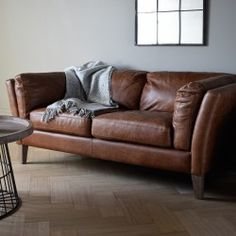 Our 2 seater sofas come in lots of styles, sizes, shapes, colours & different fabric. Buy your 2 seater express sofa today from a wide range of sofa collection. Express delivery is available for all in stock products. Cozy Sofa, Upholstered Sofa, Sofa Furniture, Living Room Furniture, Brown Furniture, Furniture Sets, Sofa Fort, Living Room Carpet, Houses