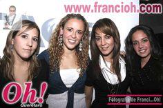 Antros Galería de Fotos de www.francioh.com