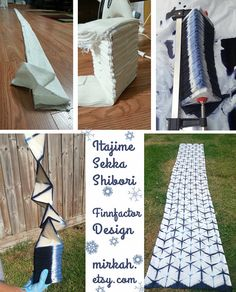 A white linen baby wrap or use for fabric for projects like pillows, blanket or…