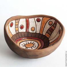 Pottery Handbuilding, Raku Pottery, Pottery Sculpture, Slab Pottery, Pottery Bowls, Ceramic Clay, Ceramic Painting, Ceramic Artists, Ceramic Bowls