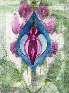 Self Love, Akal Pritam, Rockpool Publishing. Art Of Love, Rock Pools, Self Love, Spirituality, Natural Pools, Self Esteem, Spiritual
