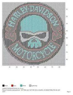 2df98588862f2c17ad958c5c74f0eba4.jpg (386×500)