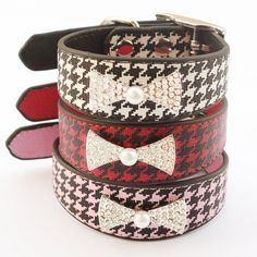Great savings on this Posh Pearl Collar with Pawsifty - your source of daily pet deals with free worldwide delivery.    http://www.pawsify.com/product/posh-pearl-collar/