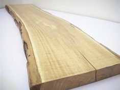 Acacia Wood Slab with Bark#Wood Slab#Acacia Board#For DIY Project#Acacia Plank#Live Edge Slab#