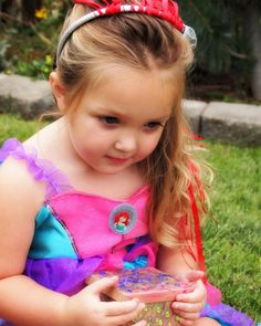 19 Summer Disney Crafts & Activities for Kids