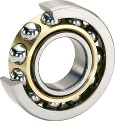 Deep groove ball bearing is the tradtional bearings with simple design. This kind of ball bearings can working at a rather high speed. Contact Angle, Furby Boom, Needle Roller, Great Inventions, Bear, Respect, Air Max, Aviation, Nike Air