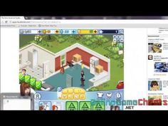 The Sims Social Cheats 2013: Simcash, Simoleons, Social Points Hack Down...