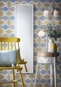 79 meilleures images du tableau papier peint en 2019 homes home decor et living room. Black Bedroom Furniture Sets. Home Design Ideas