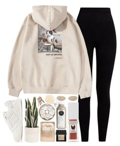casual walk Outfit - Source by fayekampen - Baddie Outfits Casual, Sporty Outfits, Teen Fashion Outfits, Mode Outfits, Retro Outfits, Stylish Outfits, Prep Fashion, Batman Outfits, Sporty Fashion