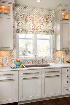 kitchen | Herlong and Associates
