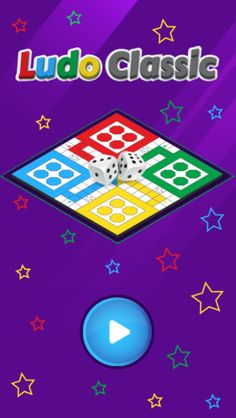 Buy Ludo Classic Game Construct 2 / Construct 3 + Admob by Selmiy on CodeCanyon. Game Description Ludo is a strategy board game for 2 to 4 players,The goal is simple, each player has to race their f. How To Hack Games, Browser Chrome, Board Game Template, Gaming Tips, Image Icon, Hack Online, Best Graphics, Sim, Game Art