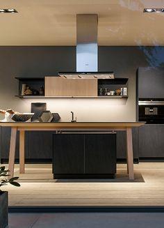 846 Best Kitchen Images On Pinterest In 2018 Interior Design