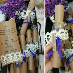Invitation  #bonboniere #konfetti #Konfeta #koufeta #menu #weddingdecor #weddingmenu