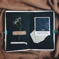 56 New Ideas Art Journal Quotes Diaries Art Journal Pages, Album Journal, Bullet Journal Notebook, Journal Themes, Journal Quotes, Scrapbook Journal, Bullet Journal Ideas Pages, Bullet Journal Inspiration, Art Journals