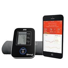 6cd31ea6bca 11 Best Stuff to Buy images | Monitor, Good blood pressure, Blood ...