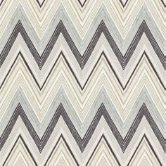 Style Library - The Premier Destination for Stylish and Quality British Design   Products   Groove Wallpaper (NSWA110850)   Spirit & Soul Wallpapers   By Scion