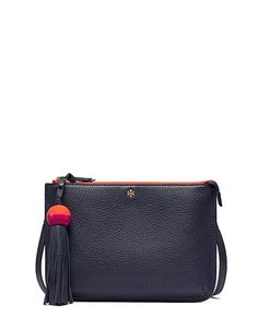 For Cyber Monday  The Tory Burch Tassel Cross-Body Exclusively Online at  toryburch. 621db12e794e