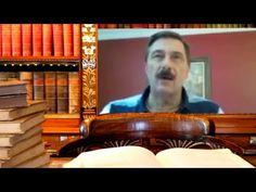 Dr. Ribas: Não há mais solução político/partidária para o Brasil, e muit...