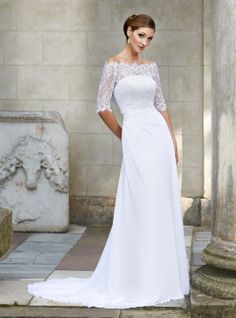 5b27e7725716 Fis - margarett.pl. Margot Tenenbaum · Outfit · Suknie ślubne ...