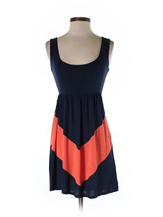 Check it out—Newbury Kustom Casual Dress for $19.99 at thredUP!