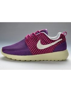 huge discount 39aa0 0d494 Find New Arrival Nike Roshe Run Mesh Womens Purple Red Amour Black Pattern  Shoes online or in Footlocker. Shop Top Brands and the latest styles New  Arrival ...