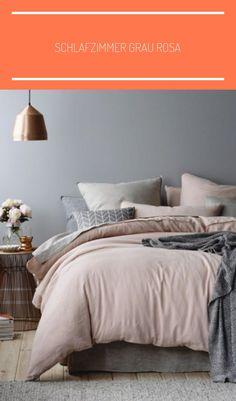 Schlafzimmer Grau Rosa - – Schlafzimmer Grau Rosa Angenehm um unser blog, in diesem bestimmten moment Ich gehe zu dir beibringen über Schlafzimmer Grau Rosa. Jetzt, das ist eigentlich das zuerst sein bild: Wie wäre es bild Vorhergehendes? ist von dem wunderbar???. wenn du denkst bist, werde ich dir zeigen einige bild noch einmal unten: Vielen Dank für Ihren […] #Schlafzimmer #SchlafzimmerDekoGrauRosa, #SchlafzimmerDekoIdeenGrauRosa, #SchlafzimmerEinrichtenGr #einrichtungsideen schlafzimmer…