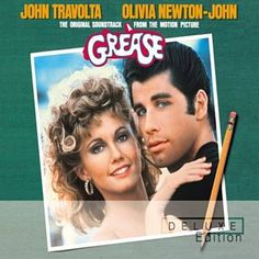 Found Grease Dream Mix (Single Version) by Barry Gibb & John Farrar & Louis St. Louis & Scott Simon & Frankie Valli & John Travolta with Shazam, have a listen: http://www.shazam.com/discover/track/63559162