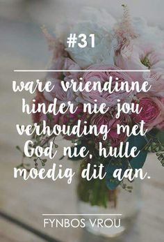... Words Quotes, Wise Words, Qoutes, Sayings, Christian Devotions, Christian Quotes, Afrikaanse Quotes, Special Words, Christian Inspiration