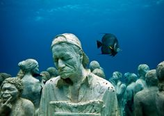 The-Underwater-Museum-of-Jason-DeCaires-Taylor-1-640x454