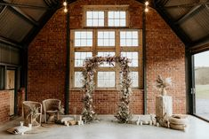 The Giraffe Shed is a family-owned small barn wedding venue in Tregynon, Central Wales. We're your badass, alternative barn wedding venue! Wedding Venues Uk, Barn Wedding Venue, Space Wedding, Diy Wedding, Welsh Weddings, Small Barns, Striped Walls, Out Of This World, Wall Murals
