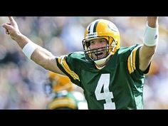 The 15 Best NFL Quarterbacks of All-Time