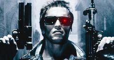 Arnold Schwarzenegger Will Play an Aging T-800 in 'Terminator: Genesis'