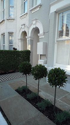 Image result for formal italian gardens tiny #Gardendesignideas