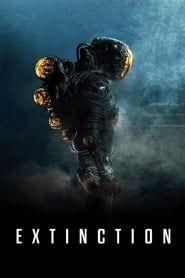 Watch Extinction 2018 Free Movie Online Stream Movies Online Free Watch Movie Online Free Peliculas Completas Peliculas Completas Hd Peliculas Hd