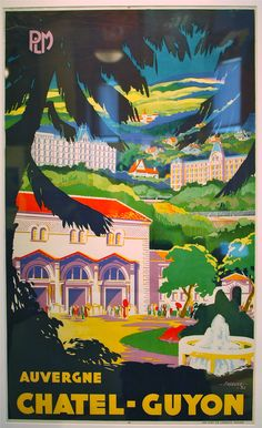 """https://flic.kr/p/8HHe7H 